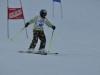Skimeisterschaft2011Feb05_104