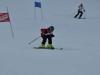 Skimeisterschaft2011Feb05_105