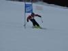 Skimeisterschaft2011Feb05_106