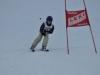 Skimeisterschaft2011Feb05_107