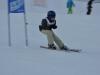 Skimeisterschaft2011Feb05_108
