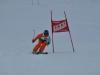 Skimeisterschaft2011Feb05_109