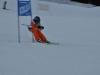 Skimeisterschaft2011Feb05_110