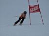 Skimeisterschaft2011Feb05_111