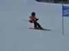 Skimeisterschaft2011Feb05_112