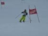 Skimeisterschaft2011Feb05_113