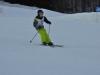Skimeisterschaft2011Feb05_114