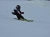 Skimeisterschaft2011Feb05_116