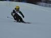 Skimeisterschaft2011Feb05_118