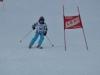 Skimeisterschaft2011Feb05_119