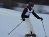 Skimeisterschaft2011Feb05_122