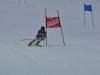 Skimeisterschaft2011Feb05_123