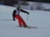 Skimeisterschaft2011Feb05_124