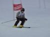 Skimeisterschaft2011Feb05_125
