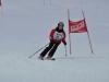 Skimeisterschaft2011Feb05_126