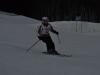 Skimeisterschaft2011Feb05_128
