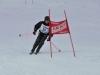 Skimeisterschaft2011Feb05_129