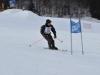 Skimeisterschaft2011Feb05_130