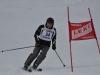 Skimeisterschaft2011Feb05_132