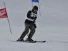 Skimeisterschaft2011Feb05_133