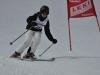 Skimeisterschaft2011Feb05_134