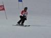 Skimeisterschaft2011Feb05_135