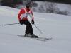 Skimeisterschaft2011Feb05_136