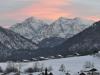 Skimeisterschaft2011Feb05_137