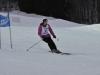 Skimeisterschaft2011Feb05_140