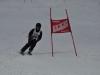 Skimeisterschaft2011Feb05_141