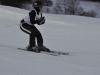 Skimeisterschaft2011Feb05_142