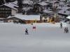 Skimeisterschaft2011Feb05_143
