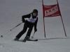 Skimeisterschaft2011Feb05_144