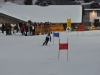 Skimeisterschaft2011Feb05_145
