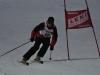Skimeisterschaft2011Feb05_146