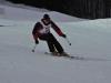 Skimeisterschaft2011Feb05_147