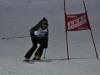 Skimeisterschaft2011Feb05_148