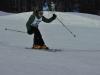 Skimeisterschaft2011Feb05_149