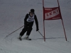 Skimeisterschaft2011Feb05_150
