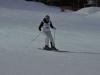 Skimeisterschaft2011Feb05_151