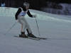 Skimeisterschaft2011Feb05_152