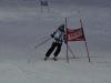 Skimeisterschaft2011Feb05_153