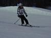 Skimeisterschaft2011Feb05_154