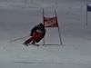 Skimeisterschaft2011Feb05_155