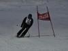 Skimeisterschaft2011Feb05_156