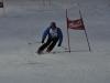 Skimeisterschaft2011Feb05_157