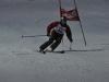 Skimeisterschaft2011Feb05_158