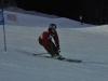 Skimeisterschaft2011Feb05_159