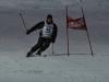 Skimeisterschaft2011Feb05_160