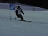 Skimeisterschaft2011Feb05_161